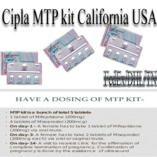 mtp-kit-california