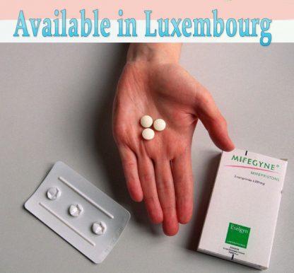 buy-Abortion-Pills-Luxembourg Mifegyne
